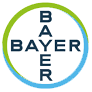 Our Principal PT. BAYER INDONESIA bayer